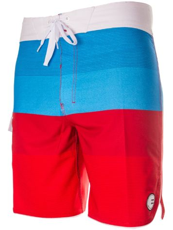 Billabong Striker Stack Boardshorts