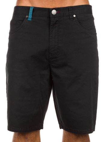 Billabong Outsider 5 Pkts Contrast Shorts