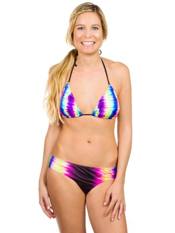 Billabong Hayden Tropic Boy Bikini