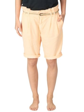 Billabong Arlo Shorts