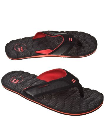 Billabong Spirit Sandals