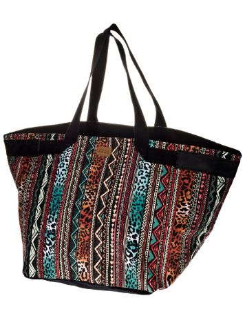 Billabong Brazilia Bag