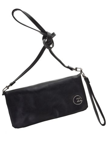 Billabong Camanap Clutch Bag