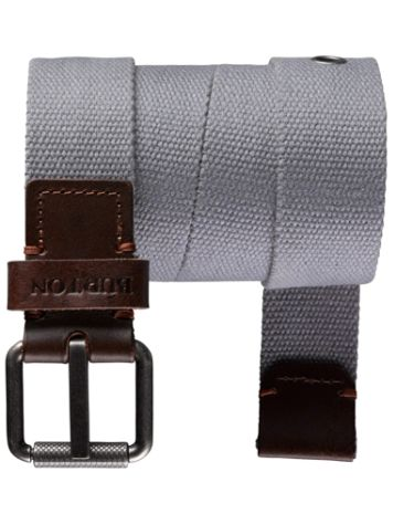 Burton Howell Belt