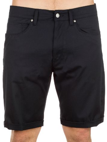 Carhartt Swell Bermuda 'Wichita' Shorts