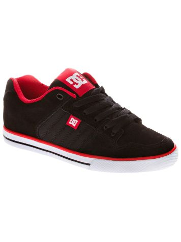 DC Course Skateshoes Fall