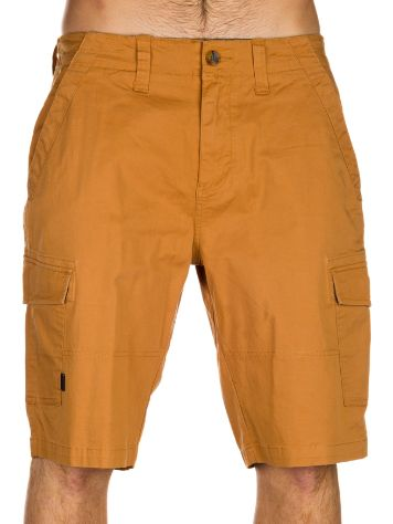 Oakley Icon Cargo Shorts