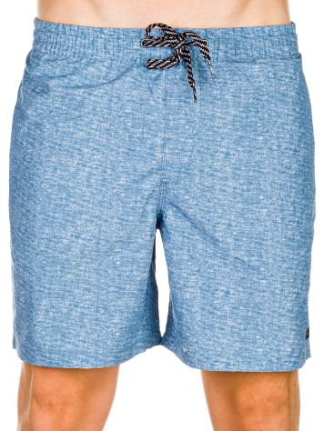 Quiksilver Fruit Bat Volley 17 Boardshorts