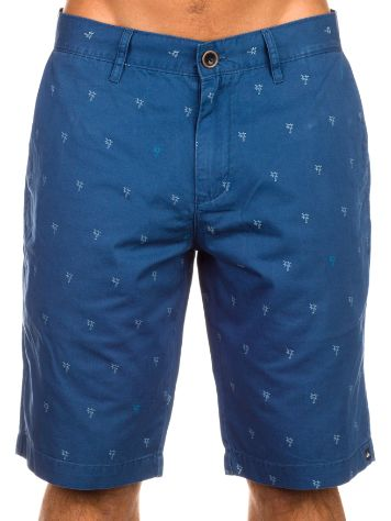 Quiksilver Light Keeper 20 Shorts