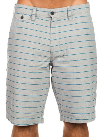 Quiksilver Mong Talk 19 Shorts