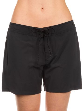 Rip Curl Mirage Fixed Boardshorts