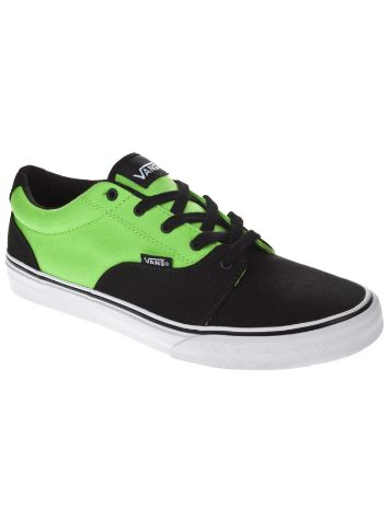Vans Kress Sneakers Boys
