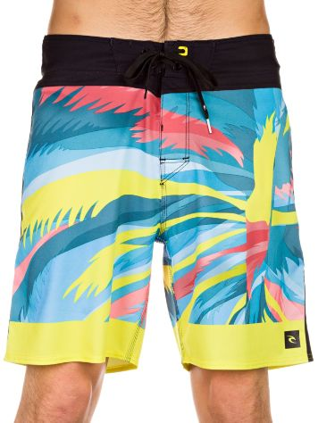 Rip Curl Mirage Brash Palms 19