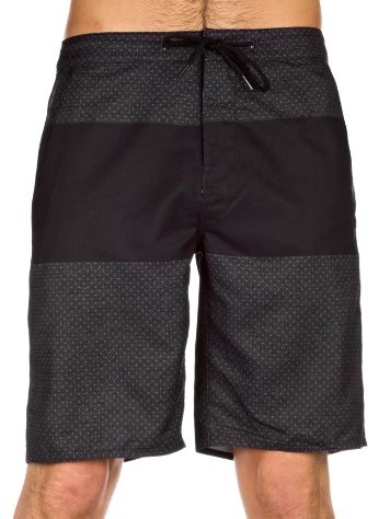 Rip Curl Dotted Boardwalk Boardshorts