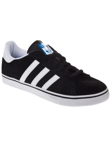 adidas Originals Campus Vulc Sneakers
