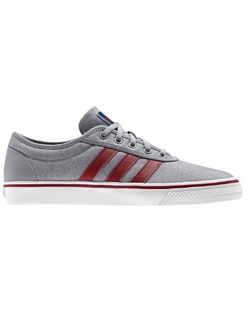 adidas Originals Adi-Ease Sneakers