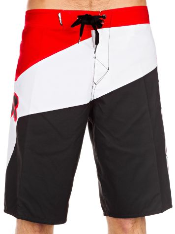Fox Axis Boardshorts