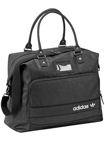adidas Originals EF Holdall Bag