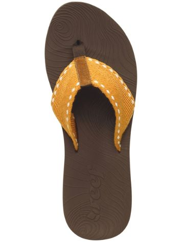 Reef Zen Wonder Sandals