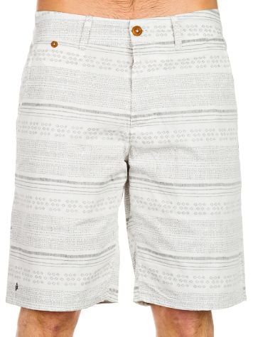 Altamont Fielder Shorts