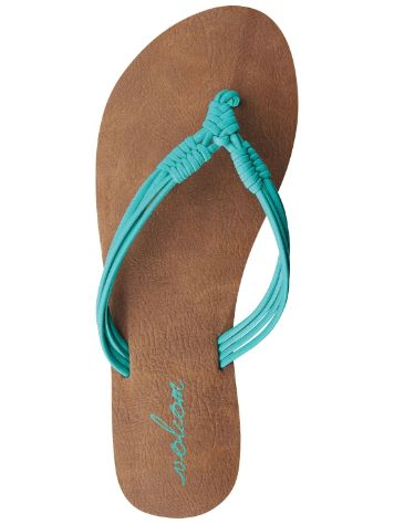 Volcom Have Fun Creedler Sandals