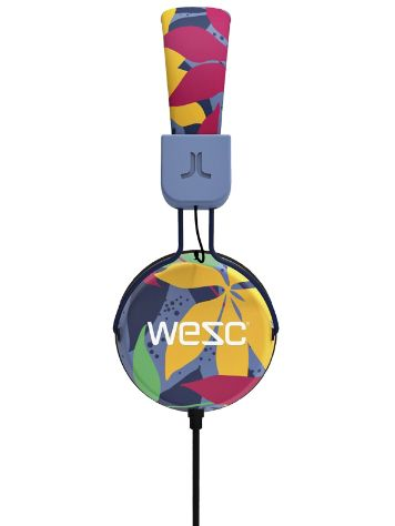 WeSC Piston Pachira Headhpones