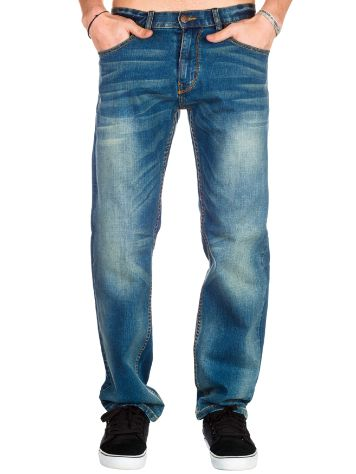 LRG Core Collection TS Denim Jeans