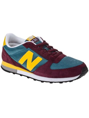 New Balance U430BPY Sneakers