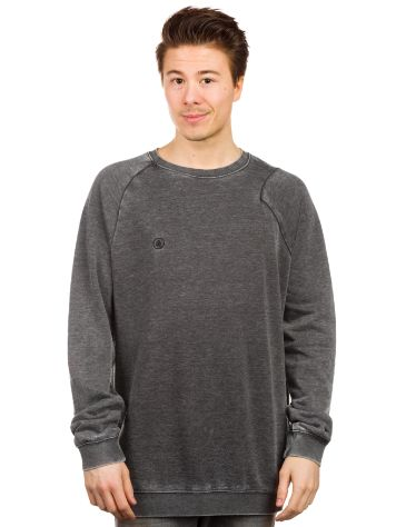 Volcom Paralyzed Crew Sweater