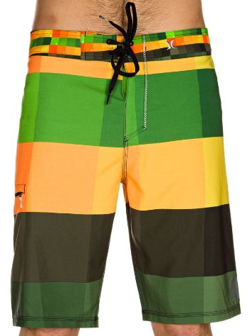 Hurley Phantom Kingsroad 2.0 Boardshorts