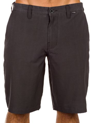Hurley Phantom Trooper Shorts