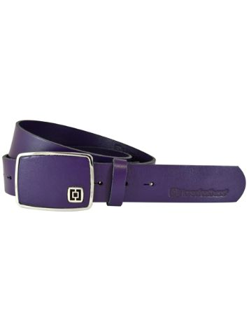Horsefeathers Ginger Belt