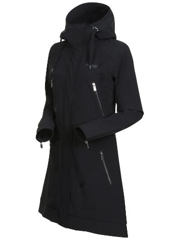 Bergans Vollen Coat