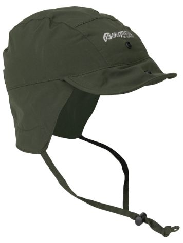 Bergans Alaska Mountain Hat