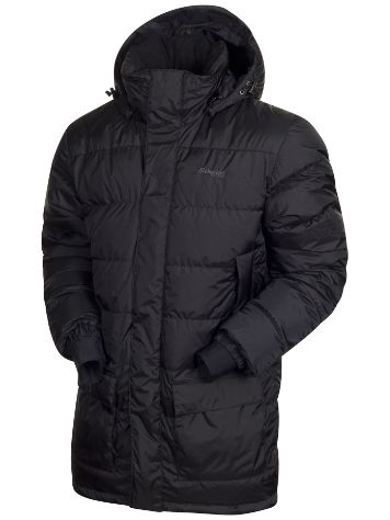 Bergans Down Coat