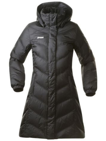 Bergans Myking Down Coat