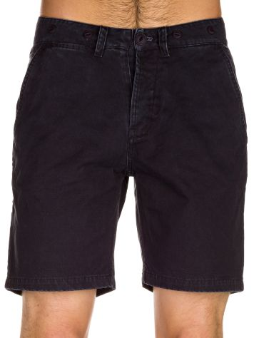 Sitka Swallow Shorts