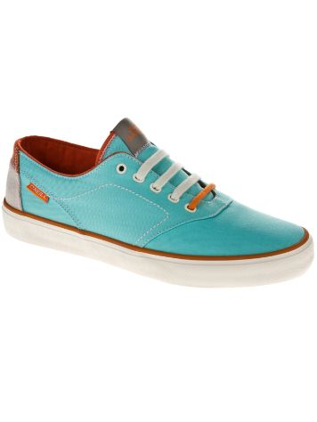 O'Neill Psycho Low Sneakers