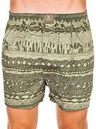 Underkläder Lousy Livin Vasen Boxershorts