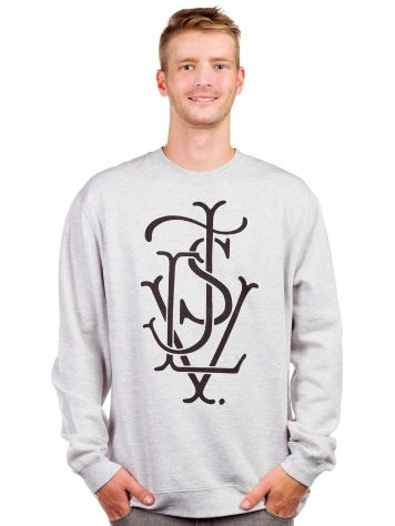 JSLV Ivy Crew Sweater