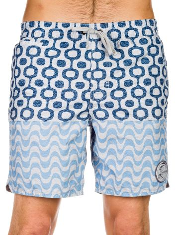 O'Neill O'Riginals Ipanema Boardshorts