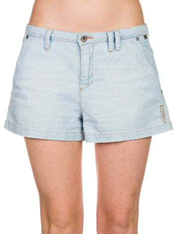 Nikita Ray Denim Shorts