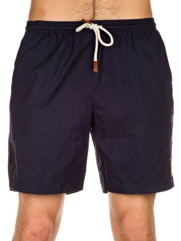 Forvert Perth Shorts
