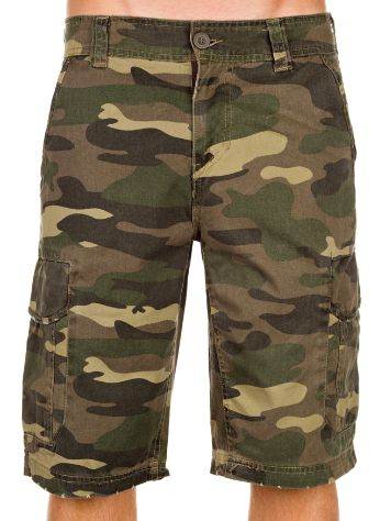 Free World Head Honcho Shorts