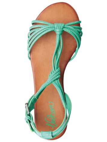 Volcom Dream World Sandals
