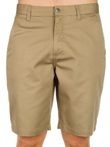 Volcom Frozen Regular Chino Shorts
