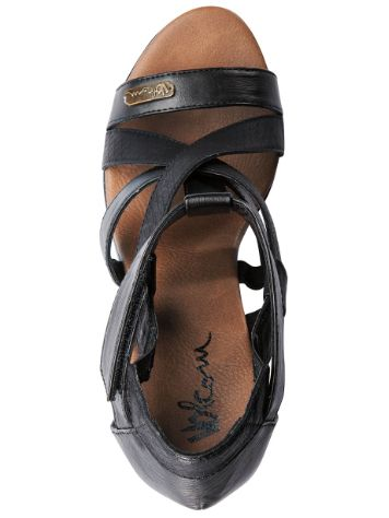 Volcom Way To Go Sandals