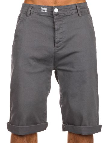 SWEET SKTBS The Chino Shorts