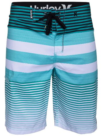 Hurley Echo Boardshorts Boys
