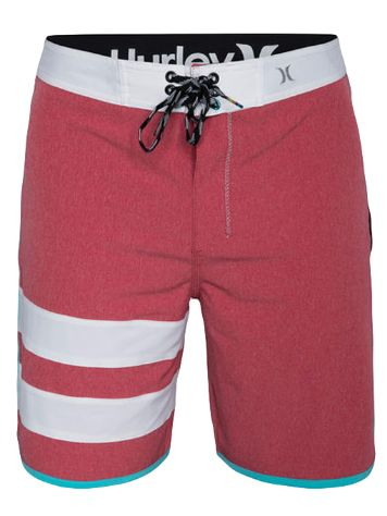 Hurley Phantom Bp Heather 16 Boardshorts